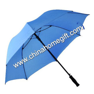 Auto Open Golf Umbrella (JX-U224)