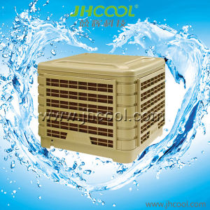 Air Conditioner Used on Hotel (JH18AP-18D8-1) pictures & photos