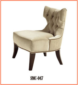 Lobby Chair (SMC 047)