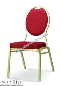 Dining Stackable Chair/Banquet Chairs CH1110