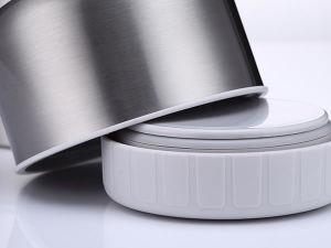 Stainless Steel Vacuum Food Jar Svj-750 pictures & photos
