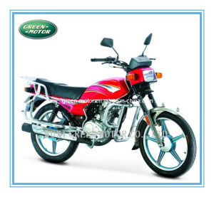 150cc/125cc Cgl Motorcycle (CGL-150) ; Wuyang Motorcycle pictures & photos