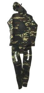 2016 New Camouflage Spearfishing/, Wetsuit, Diving Equipment, Surfing, Swimwear. 01