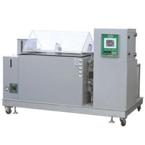 Composite Salt Spray Testing Machine