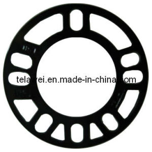 Wheel Spacers (4-100, 4-114.3, 5-100, 5-114.3) pictures & photos