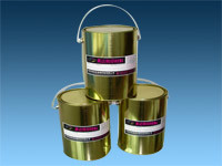 White Transfer Printing Ink