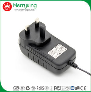 Transformer Battery Charger 36W 18V with All Certification pictures & photos