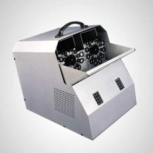 Bubble Machine SEB7006