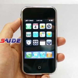 8GB Ciphone 3g Phone