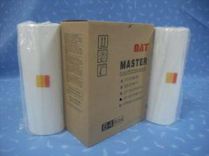 Ricoh Master (JP-12M B4) / Ricoh Digital Duplicator Master Jp12m B4 pictures & photos