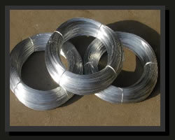 Best Price Galvanized Iron Wire S0257