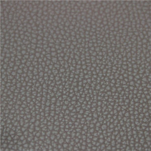 Hot-Selling Best Quality Synthetic Leather for Car Seat pictures & photos