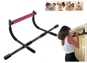 Fitness Door Gym Bar (JY-UB001)