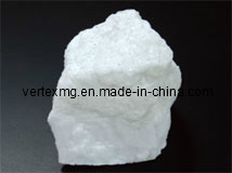 Synthetic MGO-Al Spinel Clinker/Synthetic Clinker