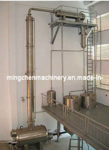Alcohol Distiller for Sale Home Alcohol Distiller