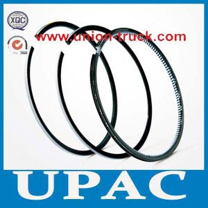 Oil Saving Piston Ring Set for 4D35 Mitsubishi Canter Motor pictures & photos