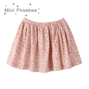 Phoebee 100% Cotton Baby Wear for Summer pictures & photos