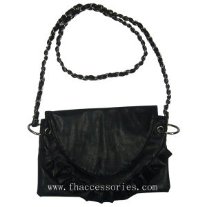 Clutch Bag (BG10487)