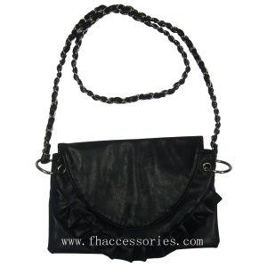 Clutch Bag (BG10487)