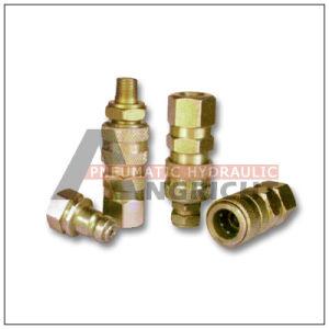 Hydraulic Quick Coupler (E106)