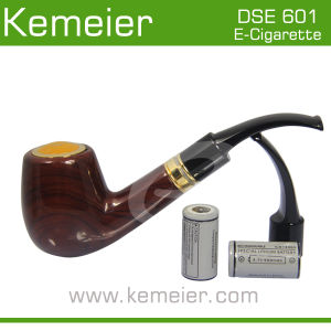 Rosewood E Pipe DSE 601