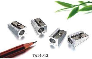 Pencil Sharpener (TA14043, TA14044, TA14045, TA14046, TA14047, TA14048)