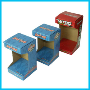 Paper Box/Corrugated Paper Box/Foldable Paper Box/Packing Box (CP4085)
