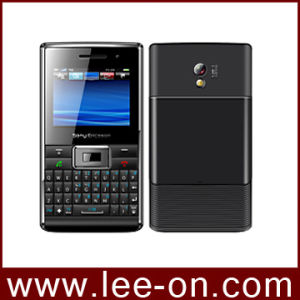 TV Cell Phones M1