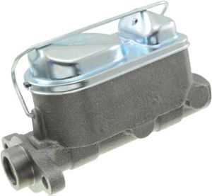 Brake Master Cylinder for F-350 Bendix: 11682 LC-97938 F97938 D7tz-2140-a