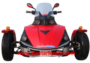 250CC Racing ATV/Trike ATV With EEC (250MB-2)