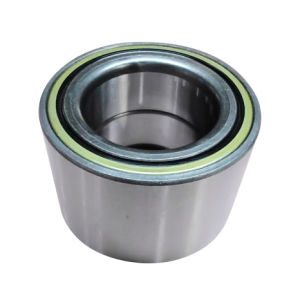 Tapered Roller Bearing FC41245