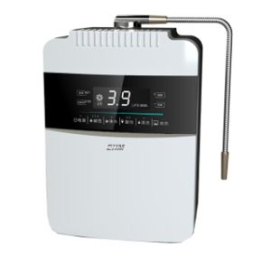 Ehm Newest Water Ionizer (EHM-929) pictures & photos