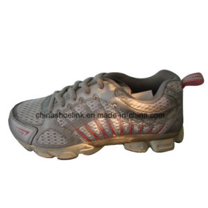 Fashion Sports Shoes for Men and Women pictures & photos