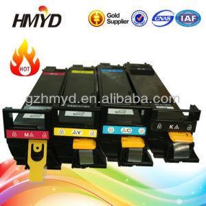 Tn4600 Toner Cartridge for Magicolor 4650 4690 4695
