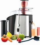 Power Juicer (TVE-1062)