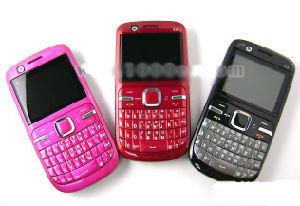 Dual SIM Mobile (C3 At 25USD)