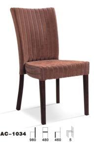 2015 Hot Sale Steel Chair \Banquet Chair (AC-1034)