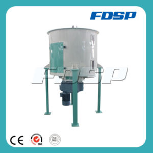 High Quality Twlp Series Disk Feeder pictures & photos