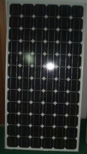 Monocrystalline Solar Panel (CNSDPV290(72)M6) pictures & photos