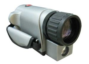 Dontop Optics Night Vision with Lowest Price pictures & photos