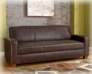 Fabric Sofa Bed (xy-7104)