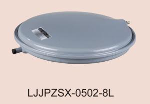 Expansion Vessel (LJJPZSX0502-8L)