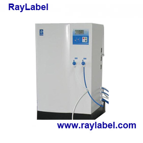 Lab Water Purification System, Water Purification (Ray-Sr05UV) pictures & photos