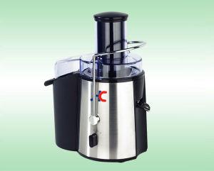 Power Juicer (SG-2103)