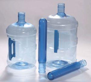 5 Gallon Bottle Blow Mould