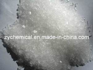 Fertilizer Grade Magnesium Sulphate 99.5%, Good Price pictures & photos