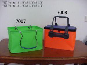 Fishing Bags (7008\7007)