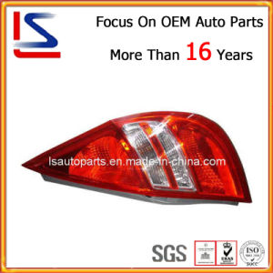 Auto Parts - Rear Lamp for Hyundai I30 2007 pictures & photos