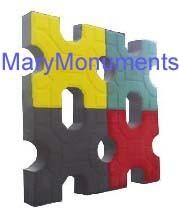 Tile/Cement Tile/Brick/Cement Brick (01)