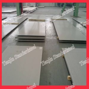 ASTM A240 309 Stainless Steel Sheet pictures & photos